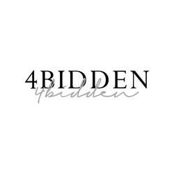 4Bidden
