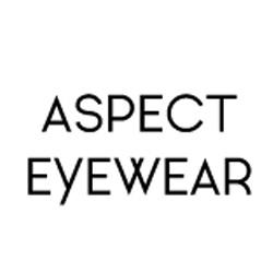 Aspect Eyewear