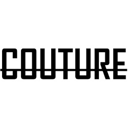 Fresh Couture