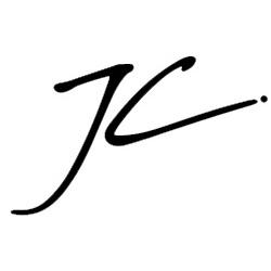 Jameson Carter