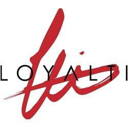 Loyalti