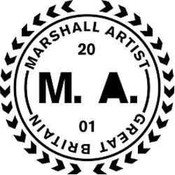 Marshall Artist