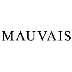 Mauvais