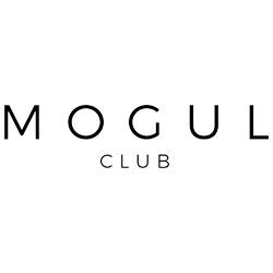 Mogul Club