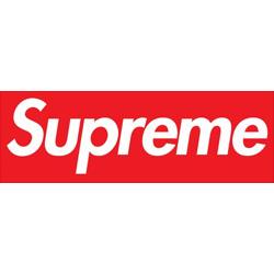 Supreme Italia
