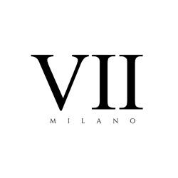 Seven Milano