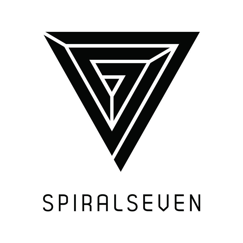 Spiralseven Clothing