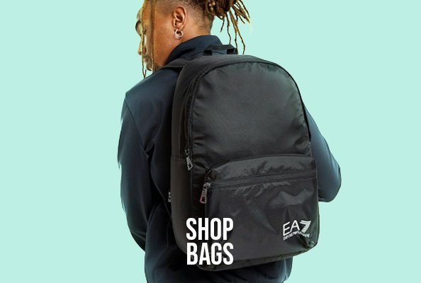 Latest Bags
